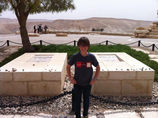 Ben_Gurion_1